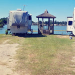Experience true luxury living at Venice On The Lake rv parks on lake conroe