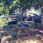 Venice On The Lake RV Park offers a wonderful atmosphere to sit, relax and enjoy and a perfect rv parks on lake conroe