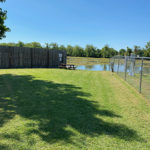 Venice On The Lake, Fishing on Best RV Park on Lake Conrole, Willis TX