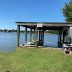 Venice On The Lake, lake conroe rv campground built with quality amenities, fully paved roads and sites